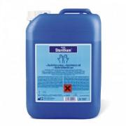 Dezinfectant de Maini Igienic si Chirurgical - Sterillium 5L