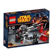 LEGO Star Wars - Death Star Troopers (75034)