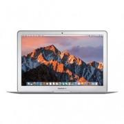 "Apple MacBook Air 13.3""/1.8GHZ/8GB/256GB-NLD"