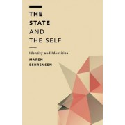 The State and the Self: Identity and Identities