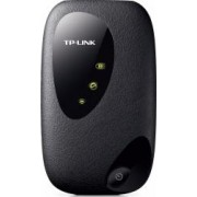 Router Wireless-N TP-Link M5250 3G 7.2Mbps
