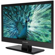 "Televizor LED Sencor 40 cm (16"") SLE1660M4, HD Ready, CI+"