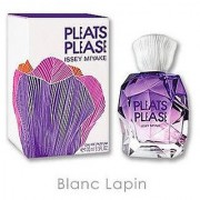 Issey Miyake Pleats Please Eau De Parfum Spray 100ml/3.3oz