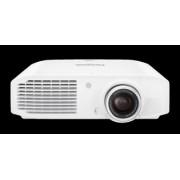 Videoproiectoare - Panasonic - PT-AH1000