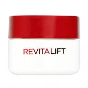 L´Oreal Paris Revitalift Day Cream 50Ml Per Donna (Cosmetic)