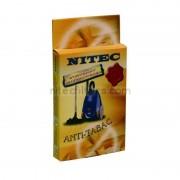 Ароматизатор за прахосмукачки NITEC, код М42