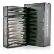 Missha For Men Extreme Renew Skin 120ml/4oz Missha For Men Extreme Renew Skin