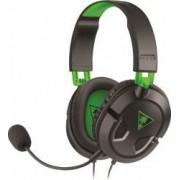 Casti Gaming Turtle Beach EAR FORCE RECON 50X