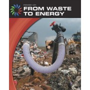 From Waste to Energy by Robert Green