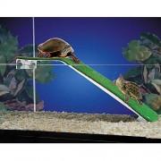PENN PLAX REPTOLOGY rampa pro želvy 44,5x15,2cm