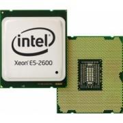 Procesor Server Intel Xeon E5-2650 2.0 GHz Socket 2011 box