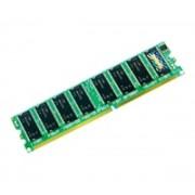proprietary memory 2Go DDR 400Mhz Reg DIMM 3-3-3. 1.2 inch (TS256MDR72V4L)