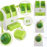 Mini Fan USB Fan AC Cooler Portable Cooler compact air conditioner