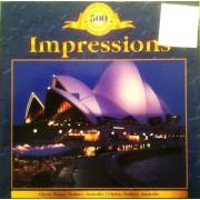 Opera House, Sydney Australia Jigsaw 500 Piece Puzzle