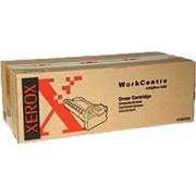 консуматив за Xerox WC 415/415DC/WC Pro 420/420DC Copy Cartridge - 101R00023
