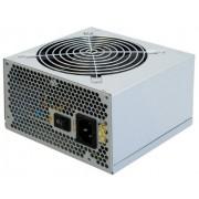 Chieftec CTG-400-80P unidad de funte de alimentación - Fuente de alimentación (400 W, 230 V, 50 Hz, 12 cm, 24 Db, 100000 h)