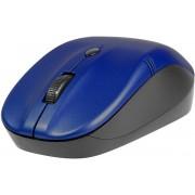Mouse Wireless Tracer Joy Blue RF Nano (Albastru)
