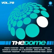The Dome Vol. 78