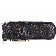 Placa video Gigabyte GeForce GTX 960 G1 Gaming 4GB DDR5 128Bit v1.1