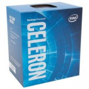 Процесор Intel Celeron G3950 3GHZ/2M/BOX/1151