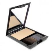 Luminizing Satin Face Color - # BE206 Soft Beam Gold 6.5g/0.22oz Luminizing Satin за Лице - # BE206 Нежно Сияйно Злато
