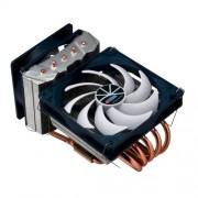 CPU-K?hler Titan Fenrir-Siberia TTC-NC55TZ(RB), f?r Intel und AMD, mit PWM