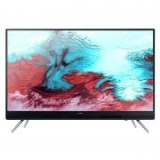 LED TV FULL HD 49 INCH UE49K5102AKXBT SAMSUNG UE49K5102