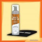 Pro Tan - Bikini Bronze Mousse (206 ml)