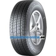 General Euro Van A/S 365 ( 205/75 R16C 110/108R )