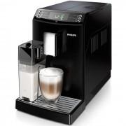 Автоматична еспресо машина, Philips, 15bar, Black (HD8834/09)