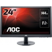 AOC G2460FQ - Monitor