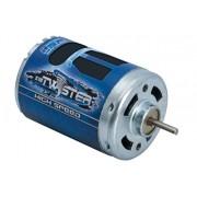 LRP Electronic 124062 - Motore ad alta velocità per modellino di auto S10 Twister High Speed Motor