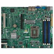 SERVER MB C204 S1155 ATX/MBD-X9SCI-LN4F-O SUPERMICRO