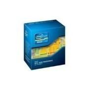 Intel Processore Mono Xeon quadCore LGA1155 CPU/GPU HD4000 E3-1225v2 3