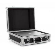 """NSP Cases Funda de transporte para portátil APPLE MacBook Pro de 15 """"y Macbook Pro"""