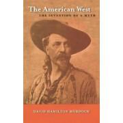 American West by Murdoch