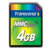 MMC 4 GB