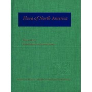 Flora of North America: Pteridophytes and Gymnosperms Volume 2 by Flora of North America Editorial Committee