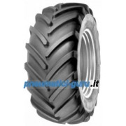 Michelin Multibib ( 480/65 R28 136D TL doppia indentificazione 14.9 R28 )