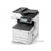 Imprimantă OKI MC853DN A3