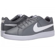 Nike Court Royale Cool GreyWhite