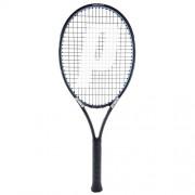 Prince-Racheta tenis Warrior 107 Ltd. Edition