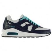 Adidasi sport Nike Air Max Command pentru fetite