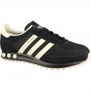 Pantofi sport barbati adidas Originals La Trainer S76061