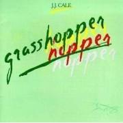 J.J. Cale - Grasshopper (0042280003821) (1 CD)