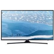 Televizoare - Samsung - 40KU6092