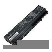 Benq SQU-409 laptop akku 5200mAh