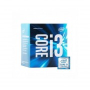 Procesador Intel Core I3 7100 Kaby Lake 3.9GHz LGA 1151