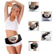 Centura Unisex Vibro Shape Slimming Belt