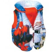 Vesta inot spider-man